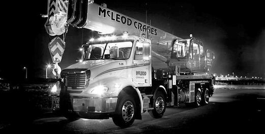 McLeod 2