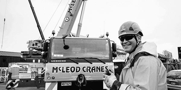 McLeod Cranes-BW-600x300