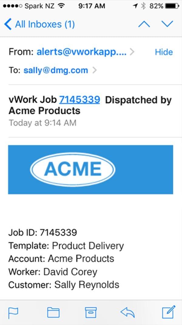 acme-email-c74e7d9022f3189fdb040fdd3958571c