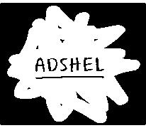Adshel