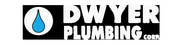 Dwyer Plumbing Case Study