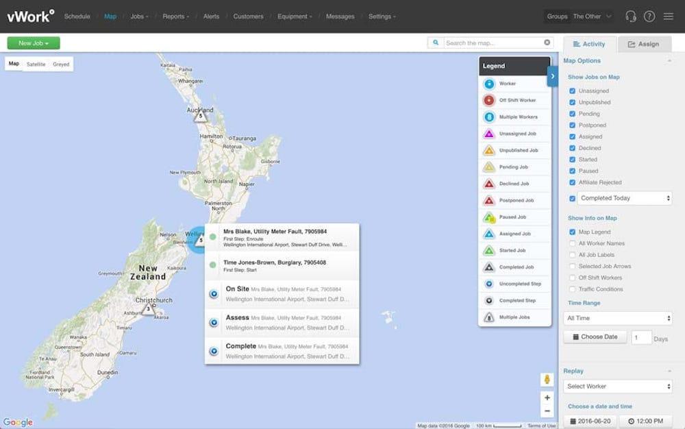 macbook-map-c8223ef19d436c5d6423240a4b5d1fee