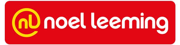 Noel Leeming Case Study