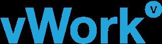 vWork