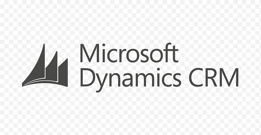 sticker-png-microsoft-dynamics-gp-microsoft-dynamics-nav-microsoft-dynamics-crm-customer-relationship-management-fluid-dynamics-angle-text-logo-black