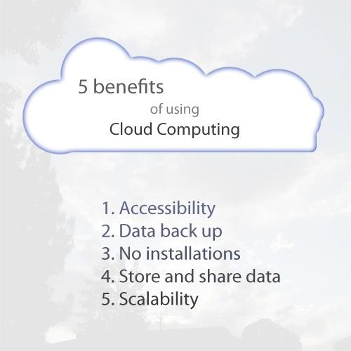 vWorkApp | 5 benefits of web based dispatch software