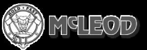 McLeod-logo-black