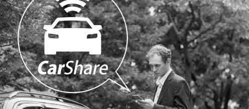 car-sharing-sml