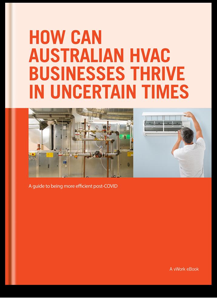 vWork_04_eBook-cover_HVAC1